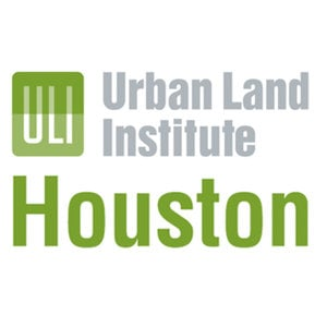 Profile picture for Urban Land Institute