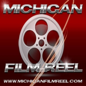 Profile picture for Michigan Film Reel