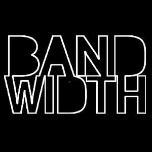 Profile picture for Bandwidth
