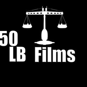 Profile picture for 50LB Films
