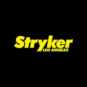 Profile picture for Stryker LA