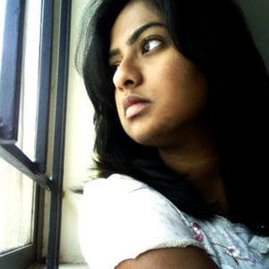 Profile picture for Shivonne Sampson