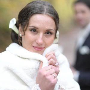 Profile picture for Lubomir & Rita Marinovich