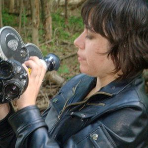 Profile picture for Terra Joy McNerthney