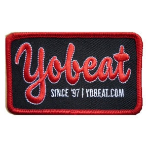 Profile picture for YoBeat