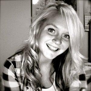 Profile picture for Hannah Vinson