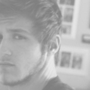 Profile picture for Connor