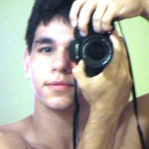 Profile picture for Fernando Góes