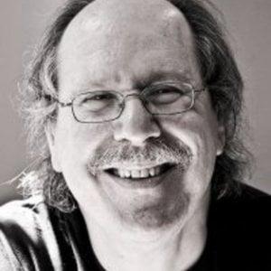 Profile picture for Paul Levinson
