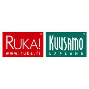 Profile picture for Ruka-Kuusamo Matkailuyhdistys