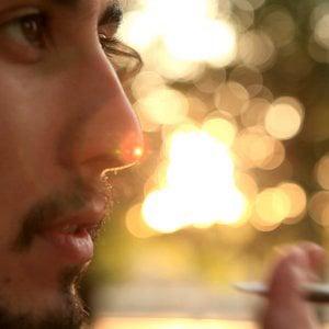 Profile picture for David Zaripov