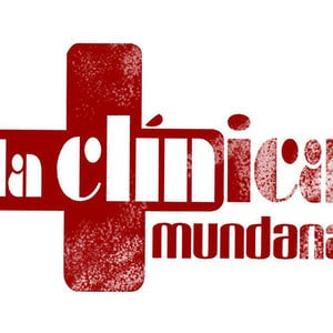 Profile picture for La Clínica Mundana