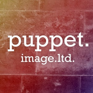 Profile picture for PuppetImage Ltd