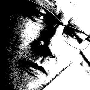 Profile picture for BengtssonFoto.se