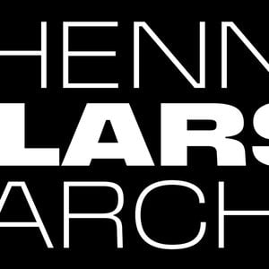 Profile picture for Henning Larsen Architects