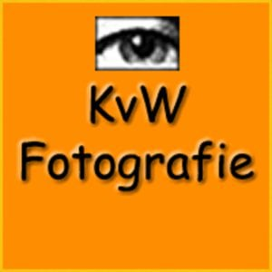 Profile picture for | Kees van Welzenis |