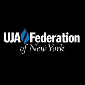 Profile picture for UJA-Federation of New York