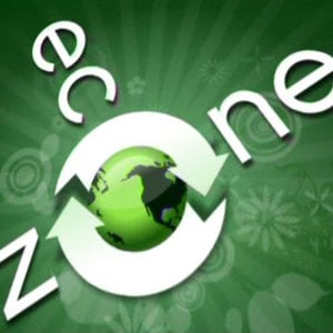 Profile picture for EcoZone