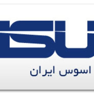 Profile picture for ASUS Iran