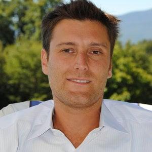 Profile picture for Vicente Guidi-Morosini