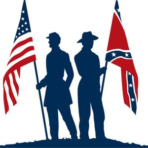 Profile picture for Civil War Trust