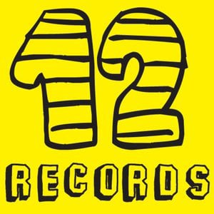 Profile picture for 12records