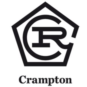 Profile picture for Crampton