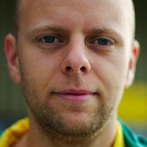 Profile picture for Steinar Júlíusson