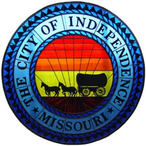 Profile picture for City of Independence, MO