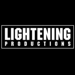 Profile picture for Lightening Productions