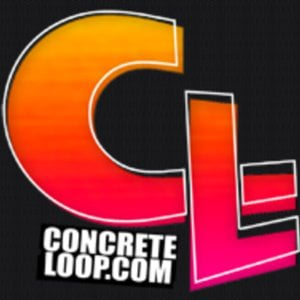 Profile picture for Concrete Loop