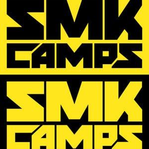Profile picture for SMK