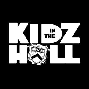 Profile picture for Kidz In The hall