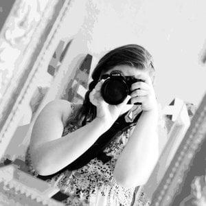 Profile picture for Alison Burrell