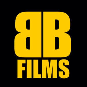 Profile picture for Bad Babies Films