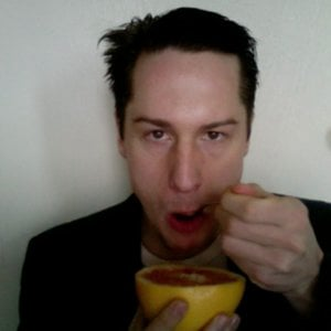 Profile picture for Elliot Eustis