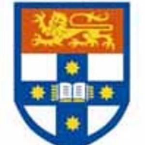 Profile picture for Sydney Uni Football Club