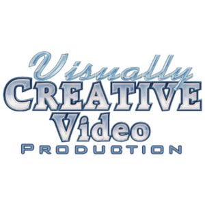 Profile picture for Visually Creative Video