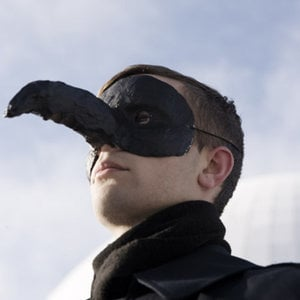 Profile picture for Travis Schmidt