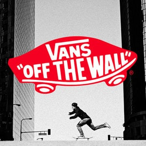 Profile picture for Vans Skate