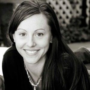 Profile picture for Katy Pollock