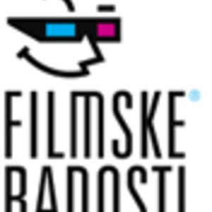 Profile picture for Filmske Radosti
