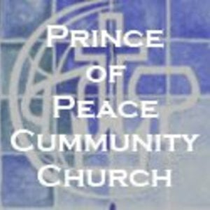 Profile picture for Prince of Peace Community Church