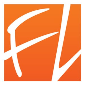 Profile picture for Freedom Life Christian Center