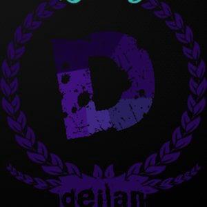 Profile picture for deilan