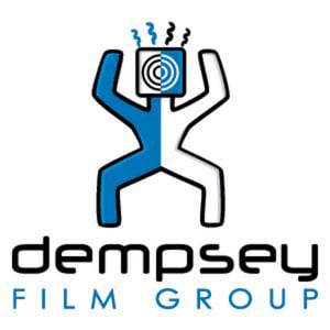 Profile picture for Dempsey Film Group