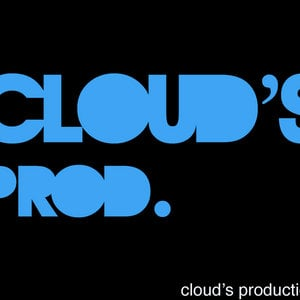 Profile picture for Cloud's production