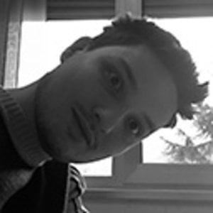 Profile picture for Barcaro