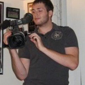 Profile picture for Jordan Shartzer