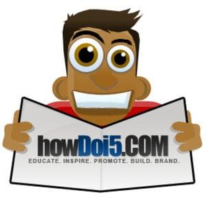 Profile picture for howdoi5